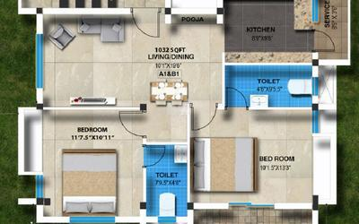 subadra-nivas-in-velachery-floor-plan-2d-1pyn