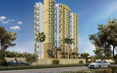 tata-value-homes-primos-in-talegaon-dabhade-elevation-photo-1z3b
