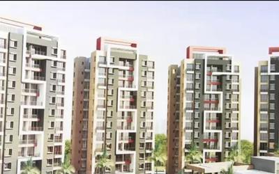 roshini-srushti-siddhi-phase-ii-in-bhiwandi-elevation-photo-1g2a