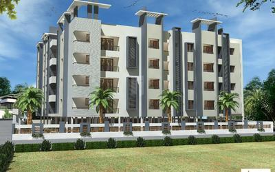 vsk-housing-aayushman-in-saibaba-colony-elevation-photo-uxp