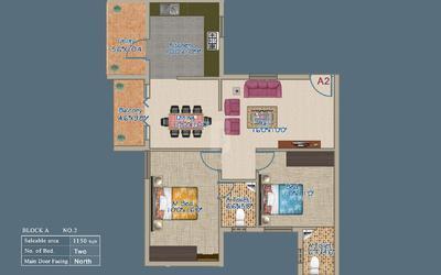 vsk-housing-aayushman-in-saibaba-colony-uxa