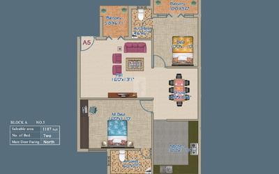 vsk-housing-aayushman-in-saibaba-colony-uxc