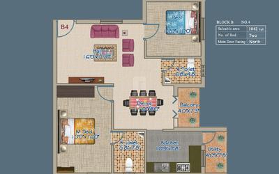 vsk-housing-aayushman-in-saibaba-colony-uxe