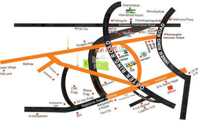 ss-infraa-aakruti-township-in-adibatla-location-map-id0