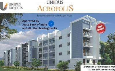 uniidus-acropolis-in-mahadevapura-elevation-photo-1ffz