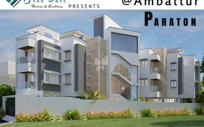 blue-wall-homes-paraton-in-ambattur-elevation-photo-pt0