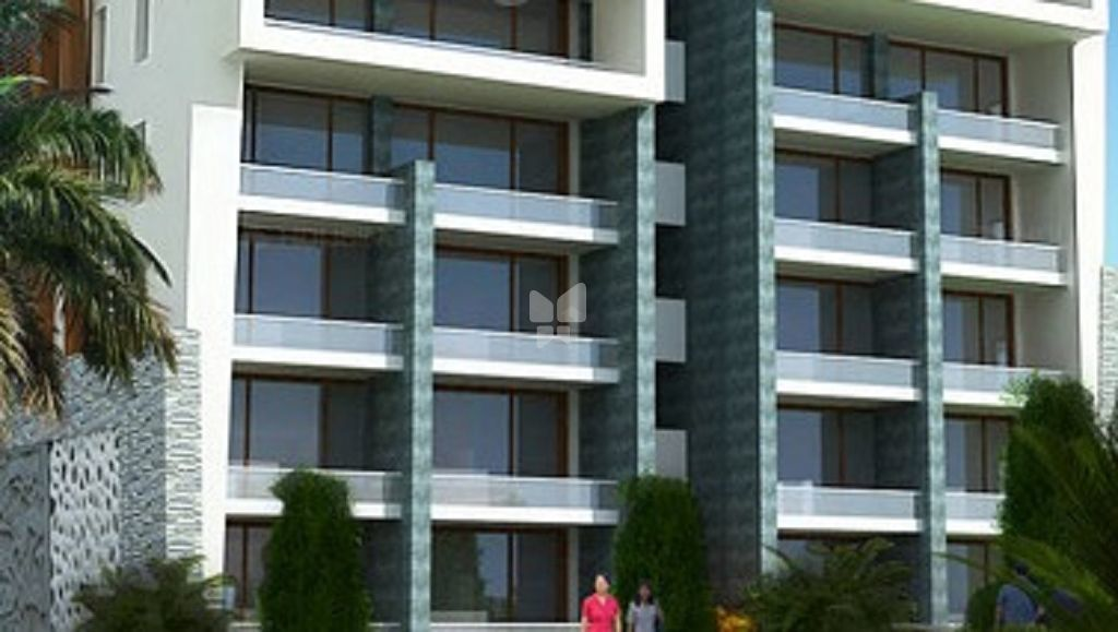 Sneha The Serinity - Project Images