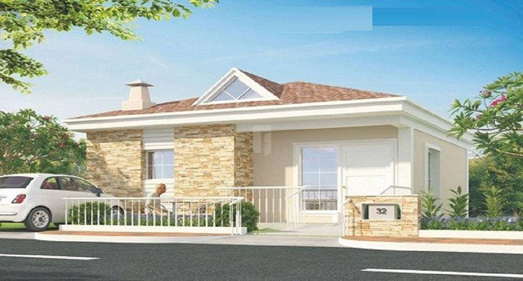 Advaitt Retirement Homes - Project Images