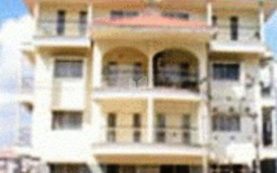 srr-residency-in-panduranga-nagar-elevation-photo-d8d