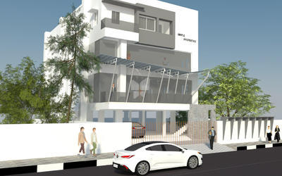 ample-uttara-grand-in-k-k-nagar-elevation-photo-1fyr