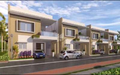 ksquare-leela-villas-in-saravanampatti-elevation-photo-1vzv