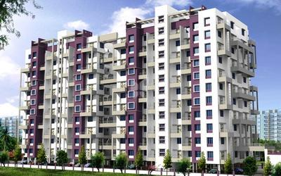 rk-lunkad-akshay-towers-in-wakad-sanskriti-elevation-photo-dkj
