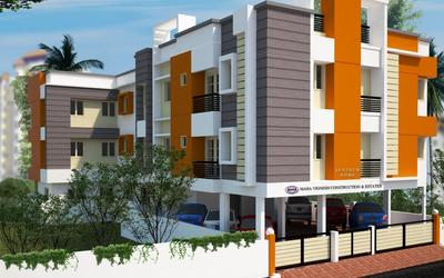 senthur-home-in-kolathur-3aa