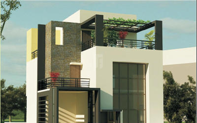 rzone-surya-enclave-in-amrit-nagar-elevation-photo-1pz2