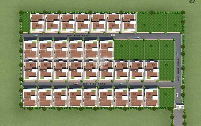 bhavathara-in-perumbakkam-master-plan-12nj