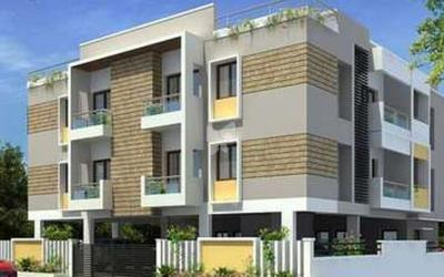 lcs-kashyap-in-west-mambalam-elevation-photo-1pea