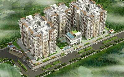 vajras-jasmine-county-in-gachibowli-elevation-photo-1mit