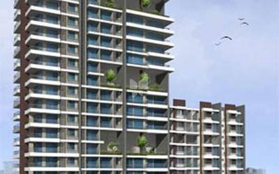 varasiddhi-crosswinds-in-bhandup-west-elevation-photo-okn