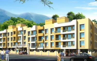 blw-hill-side-apartment-in-talegaon-dabhade-elevation-photo-18qh