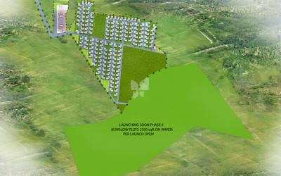 spark-beverly-hills-phase-i-in-wagholi-master-plan-1ktr