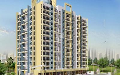 mehta-amrut-heaven-in-kalyan-west-elevation-photo-zqb