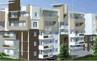 stone-creek-akshayanagara-in-akshaya-nagar-elevation-photo-emi