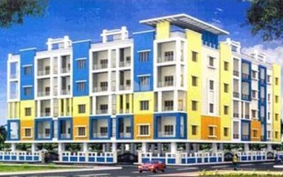 maruthi-sai-vardhini-residency-in-nizampet-elevation-photo-1h0s