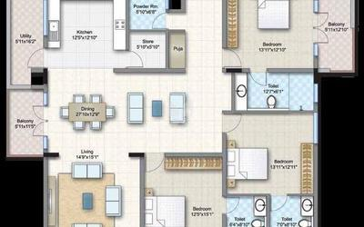 legacy-mycon-duv-in-cunningham-road-floor-plan-2d-jqz