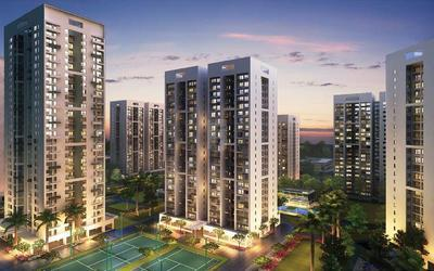 godrej-infinity-in-keshav-nagar-elevation-photo-1lld