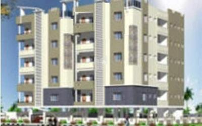 matrixx-hitech-avenue-in-madhapur-elevation-photo-1iam