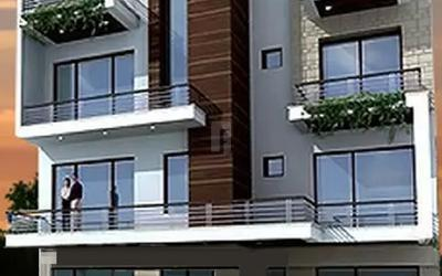 4-directions-floors-1-in-sector-50-elevation-photo-1mwl