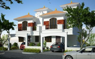 amazze-green-park-elite-villas-in-kolapakkam-elevation-photo-1gwd
