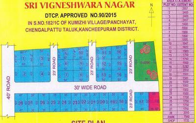 sri-vigneshwara-nagar-in-chengalpattu-town-master-plan-jhb