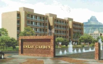 enkay-garden-phase-iii-in-taloja-panchanand-elevation-photo-ao9