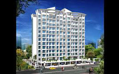 asian-galaxy-b-wing-in-kharghar-elevation-photo-1fvh