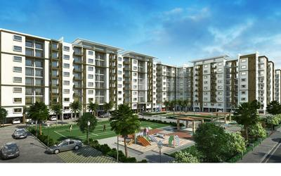 ozone-urbana-pavilion-in-devanahalli-elevation-photo-nvo