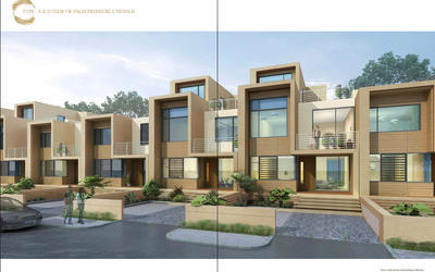 unitech-palm-premiere-in-65-1615362436025