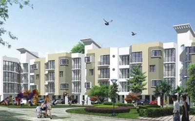 space-royal-meadows-residency-in-new-panvel-elevation-photo-nva