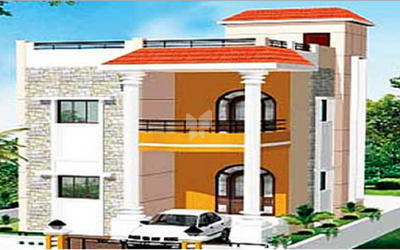 best-airport-villas-phase-2-in-shamshabad-elevation-photo-1wiu