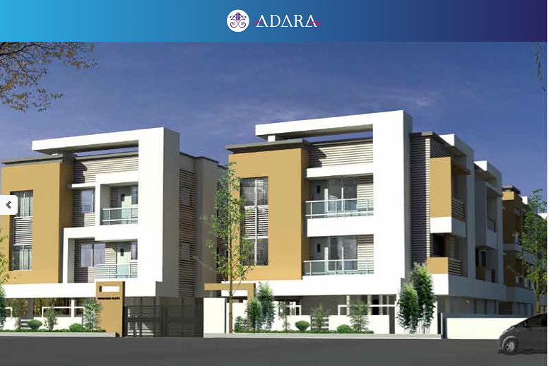 Premier Housing And Properties Chennai