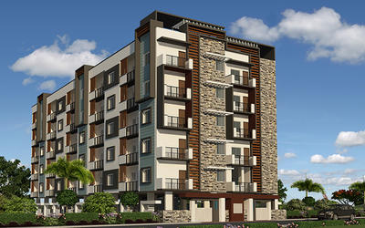 revival-lakshya-in-whitefield-81k