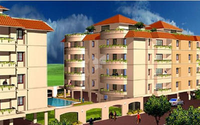 sreevatsa-atrium-in-saibaba-colony-elevation-photo-1v6v
