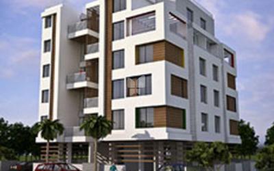 kale-koyna-apartment-in-kothrud-elevation-photo-18a7