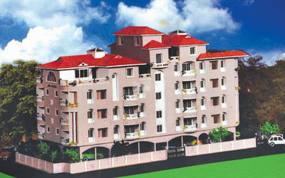 mount-housing-jain-rathna-apartments-in-r-s-puram-elevation-photo-nbw