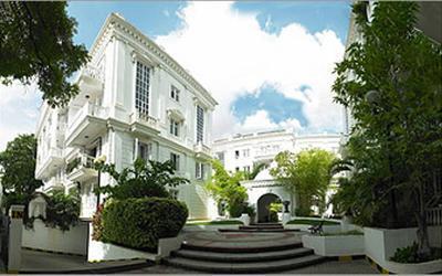 embassy-eros-in-ulsoor-elevation-photo-pjv