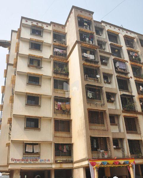 Dwarkanagri Neelkanth Park CHS - Project Images