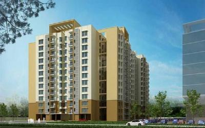 shriram-summitt-in-electronic-city-elevation-photo-vmm