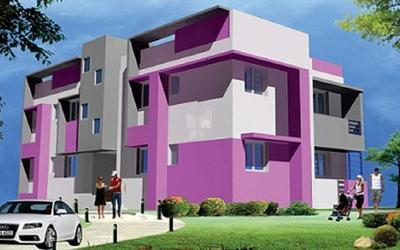 manju-nano-homez-in-tambaram-elevation-photo-1z1e