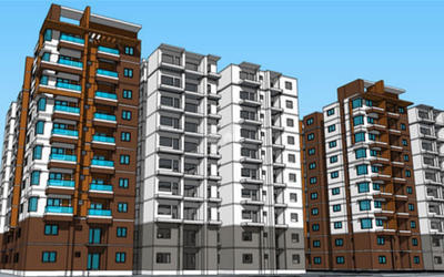 ssvr-tridax-in-varthur-elevation-photo-i2u