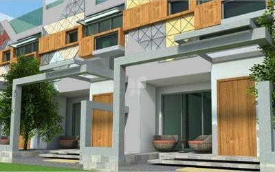 golden-gate-le32-in-whitefield-road-elevation-photo-ynk.